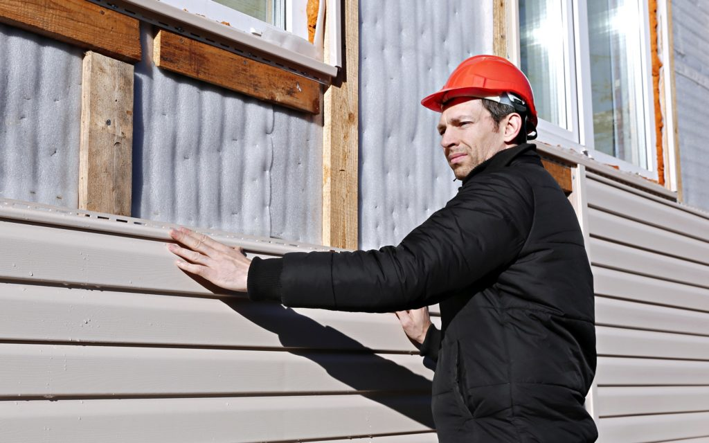 Tips to Winterize Your Home | Maine Bed Bugs and Pest Control